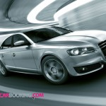 Beaulieu-sur-Mer sport car rental