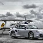 Beaulieu-sur-Mer sport car hire
